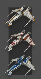 08-10-2013-swtor-extension-galactic-starfighter-4