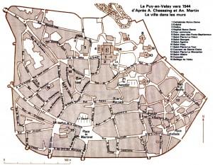 plan-le-puy-vers-1544